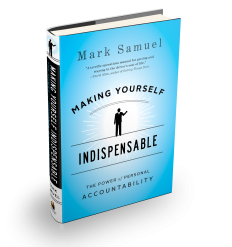 making-yourself-indispensable-footer