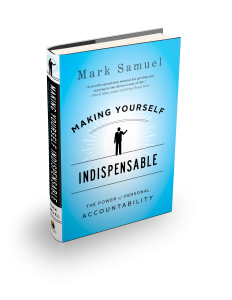 making-yourself-indispensable_book-232x300
