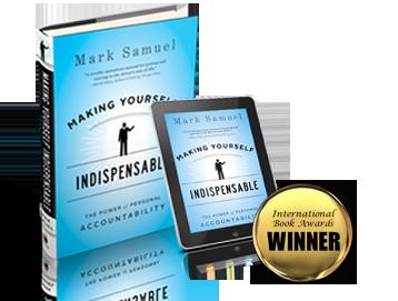 homepage-mark-samuel-book